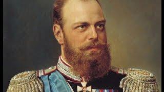 Петербург, склеп Імператора Росії Олександра III розкритий. Будуть взяті зразки ДНК у справі Миколи 2