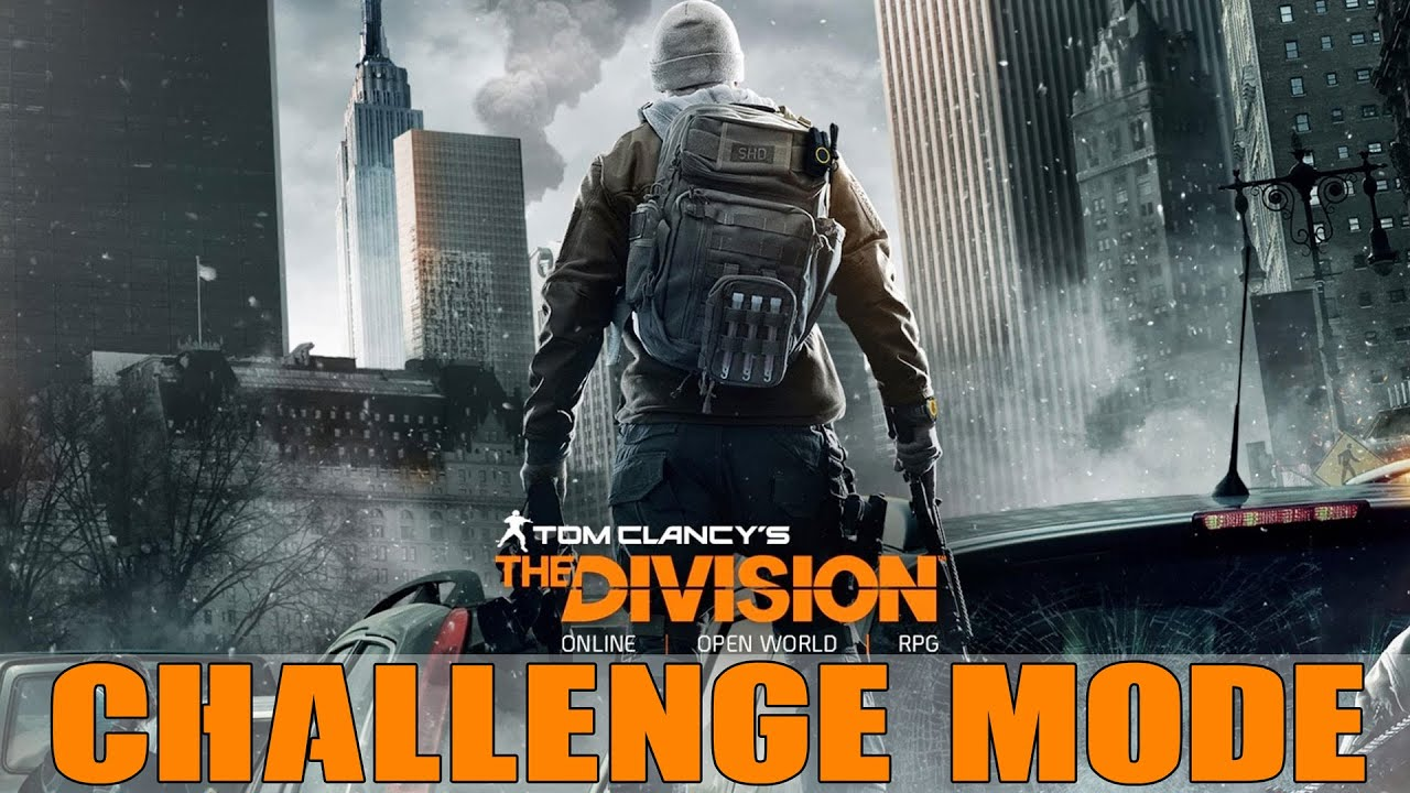 Tom Clancy's The Division Cheats, Codes, Cheat Codes, Exploits