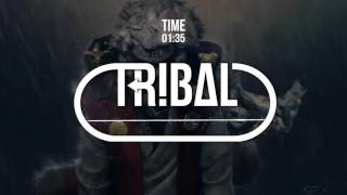 Tribal Trap V2?