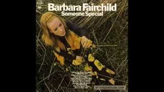 Watch Barbara Fairchild You Cant Stop My Heart From Breaking video