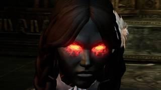 Eso: DealthPool 80-95.000 Health Vampire NB Tank Emp.Build! Trollbuild 1.31 D.B Elder Scrolls Online