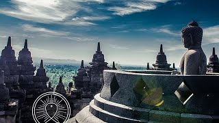 Buddhist Zen Meditation Music: Buddhist Zen Chant, Sleep Meditation, Positive energy