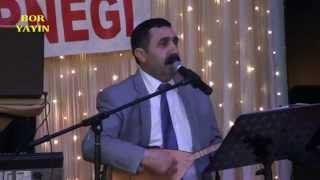 Boryayın-ErzincanTanyeri Dern.D.Kadınlar Günü Etk.Hakkı Şimşek-Halaylar 2015 Kartal İst.