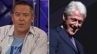 Video Gutfeld: This is not Bill Clinton's Democratic Party download MP3, 3GP, MP4, WEBM, AVI, FLV September 2017