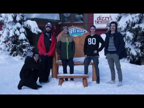 Big White Bachelorette (Parody): Episode three