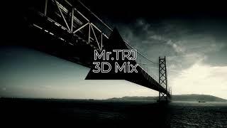 Diplo - So Long (feat. Cam) (8D Audio/3D Audio)