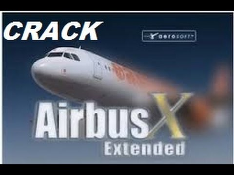 Microsoft Flight Simulator X Crack German