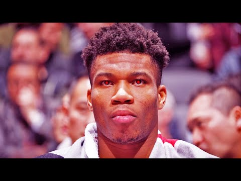 biggest-lies-about-giannis-antetokounmpo-(or-are-they-true)