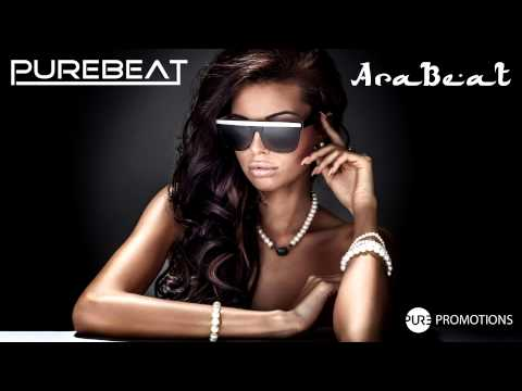 Purebeat  - AraBeat (Original mix)