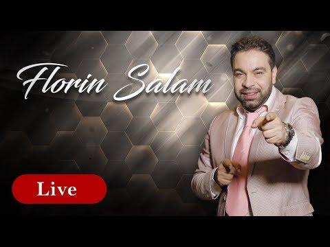 Florin Salam - REGINA DIN MAROC Live HIT