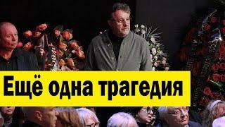 Ушла из Жизни Народная Артистка Российской Федерации