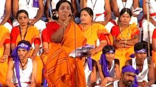 100 Gonthulu - 1000 Dappulu - Part 2