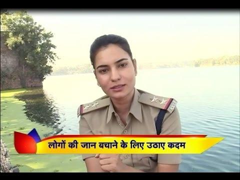 Ruby Yadav !! Swayam Siddha