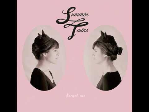 Download Mp3 lagu Carefree - Summer Twins di ZingLagu.Com