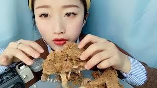 치킨 チキン