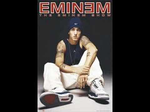 eminem 50 cent you dont know. Песня Cent Feat1. Eminem And Rihanna - If Its Loving That You Dont Know (DJ Khursey RnB Remix) (zvukoff.ru) - Cent feat. Eminem & Rihanna скачать mp3 и слушать онлайн