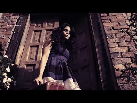 Prometo Olvidarte (Mambo Ver) 2015 - Tony Dize Feat Juan Alcaraz Full HD