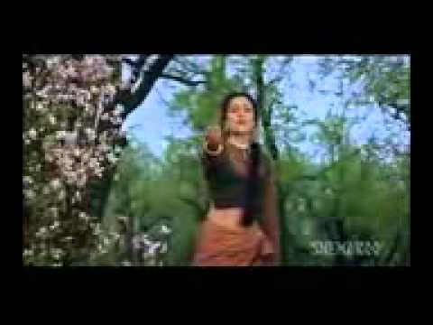 Suno To Ganga Yeh Kiya Sunaye Ke Mere.( Up Loaded By Sadaqat Rauf Mirza Gujar Khan)