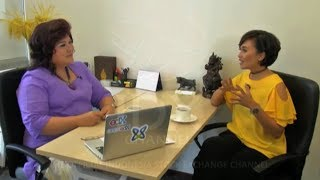 Download Video CEO IndonesiaX Lucy Mangoendipoero - IDX Channel MP3 3GP MP4