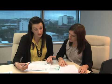 Developing an assessment program: Using the standards elaborations (video 1 of 4)