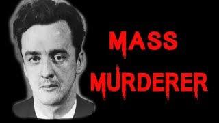The Horrific & Disturbing Case of Joseph Albert Guay