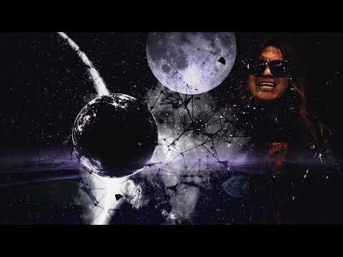 Sacrificial Slabs -  Rancid to the Core (Feat. Wez4)