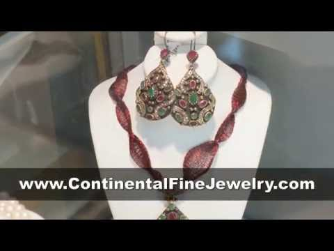 Jewelry Sale North Royalton, Strongsville
