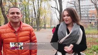 Большое интервью Александра Куницкого (ZPSanek)