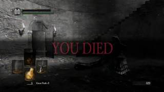 Dark Souls Part 15