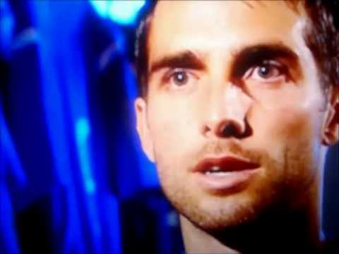 Carlos Bocanegra interview about Rangers and USA