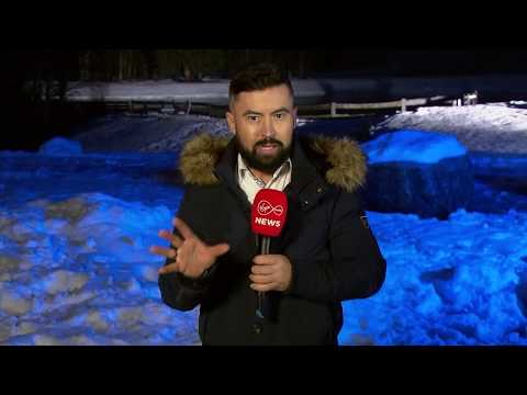 Weather Summit 2019 Live From Austria