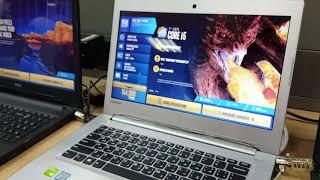 Laptops on Sale @ LuLu Hypermarket, Fahaheel