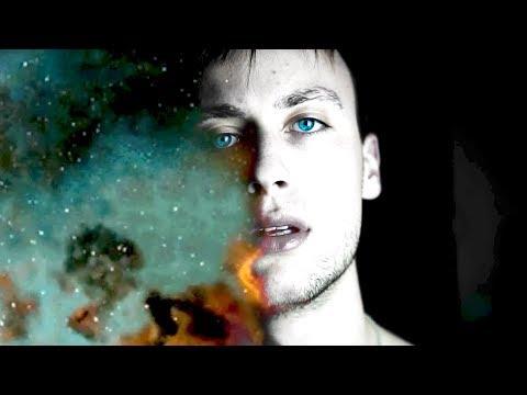 LUKAS LITT - 👥 PSYCHO 👥 (Official Video) | prod. by Mantra