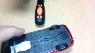 Как затонировать модель автомобиля(В этом видео обзоре я покажу как затонировать модельный автомобиль!Смотрите внимательнее:), 2014-11-10T05:11:50.000Z)