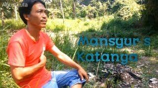 Download lagu Lipsing Dangdut mantap Mansyur S Katanya MP3