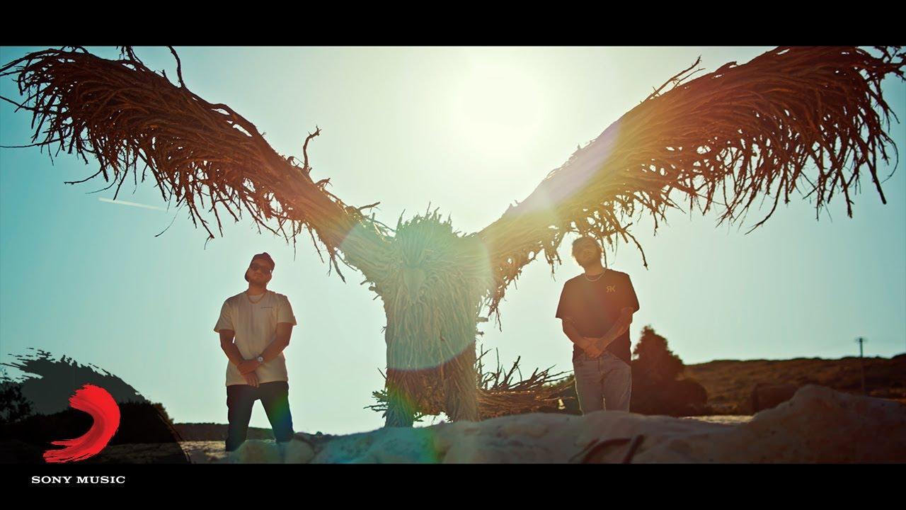 Download KORSAN - DJ Sivo feat. Khontkar x Anıl Piyancı   Griot