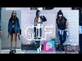 Cómo hacer fotos Tumblr animadas | tipo GIF Android y iOS