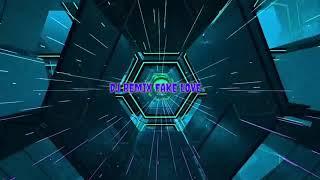 Download DJ FAKE LOVE