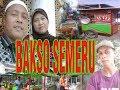 BAKSO SEMERU