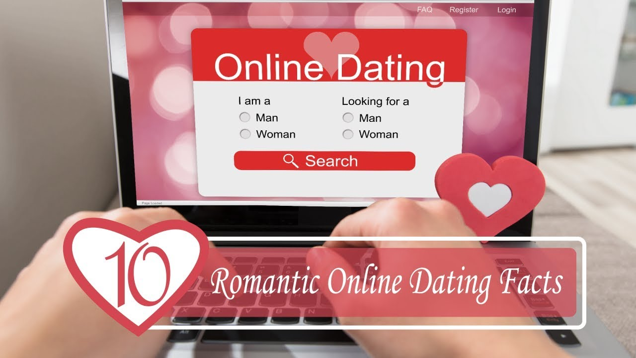 informații despre dating internet