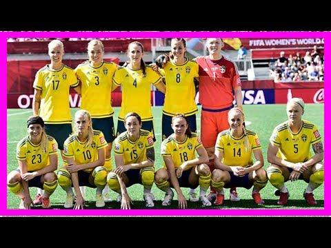 Breaking News   RÖSTA: Sätt betyg på svenska spelarna här