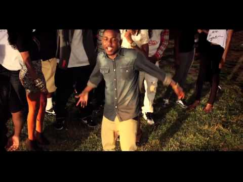 Jay Rock & Kendrick Lamar   Hood Gone Love It  Full Official Music Video   Lyrics )