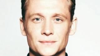 Matthias Schweighöfer - Bester Freund - Pianobegleitung