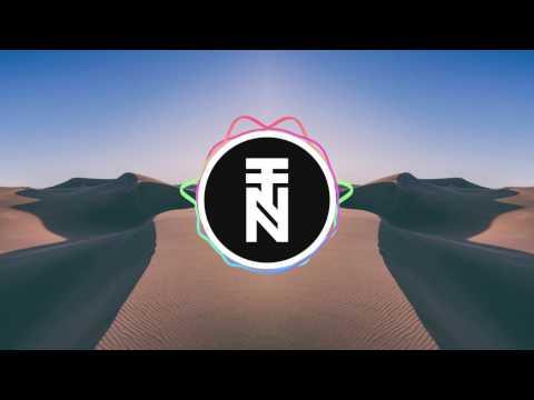 JoJo - FAB. (Bradley Allan Trap Remix) Ft. Remy Ma