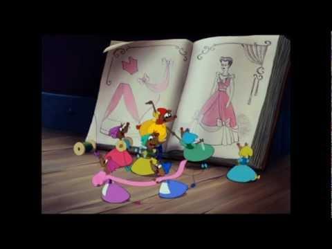 Cendrillon | Extrait VF : La marâtre de Cendrillon | Disney BEde YouTube · Durée:  57 secondes