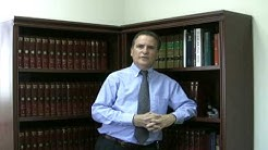 Leonard Alterman, Jacksonville FL Business Attorney