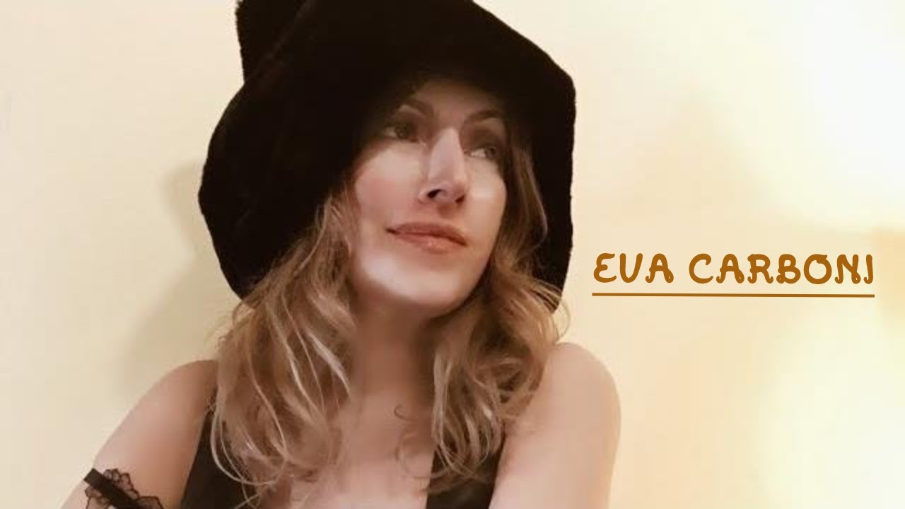Download Eva Carboni - Love Me Tonight [Relaxing Blues Music 2020]