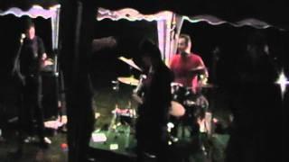 Namenlos-Fenster (Live auf dem Störfaktor Festival 3 am 16.07.2011 in Zwickau)