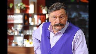 Дмитрий Назаров сбил пешехода на своем автомобиле