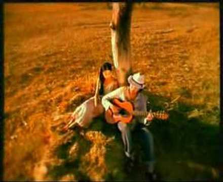 Gitarcı - Ne Desem mp3 indir